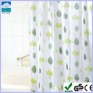 Wholesale Shower Curtains: Bath Curtain