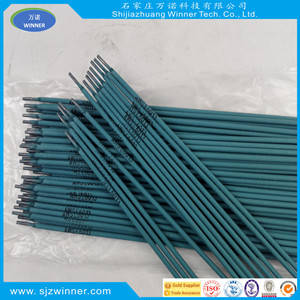 Wholesale aws e6013: Factory Supply Low Price Carbon Steel Welding Electrode AWS E6013 J421 Welding Rods