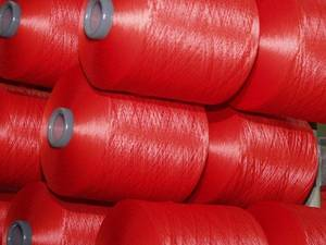 Wholesale Polypropylene yarn: Microfibre