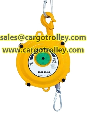 Sell Spring tools balancer high-strength grade