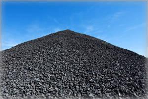 Wholesale manganese ore: Manganese Ore
