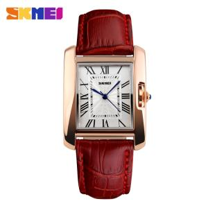 Wholesale japanese fashion: Quartz Watches Japan Movt Stainless Steel Bezel Ladies Watch