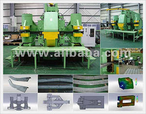 Wholesale drill press: 700Ton Frame Bending Press