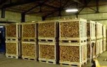 Wholesale oak timber: Alder, Birch, Oak Firewood, Wood, Timber ,Kiln Dried Firewood 1m-10m