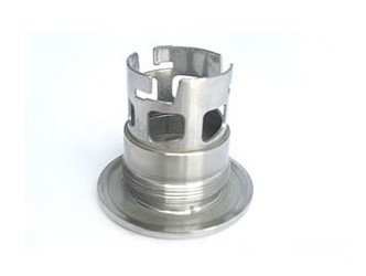 Electroless Nickel for AZ91D and Magnesium Alloy