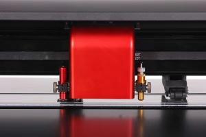 Wholesale metal building connector: D48 (1350mm) Vinyl Cutter, Cutting Plotter, Contour-Cut Plotter, Reflective Cutter