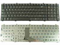 Gateway Laptop Keyboard