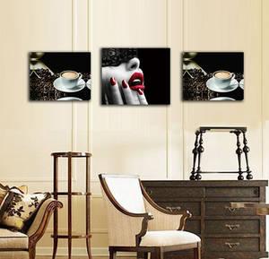Wholesale Art Supplies: Stretched Canvas Prints for Decoration
