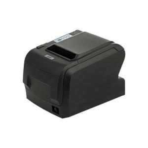 Wholesale Printers: Sp-pos88v