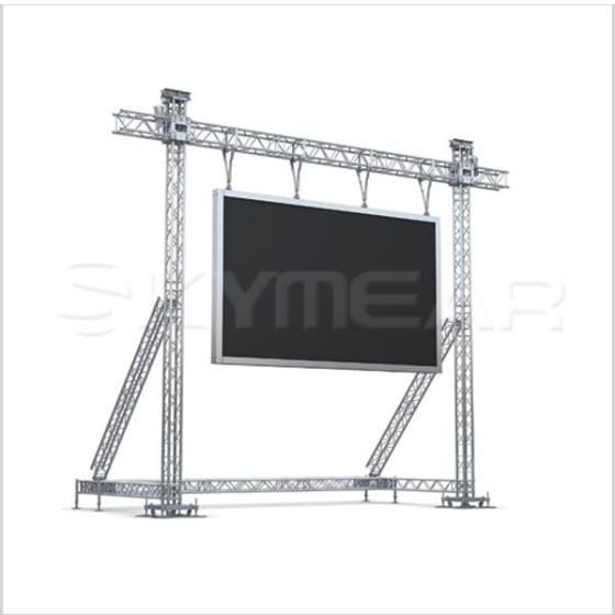 Sell LSF01- LED Screen Frame 01
