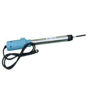 Wholesale Financial Equipment: Electric Tomato Pollination Tool For Agricultural Using