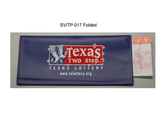 TOOLS & INSTRUMENT POUCHES, TICKET HOLDERS, LOTTERY-TICKET HOLDERS, PASSPROT HOLDERS...