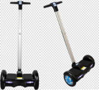 Wholesale electric scooter: Two Wheel Smart Electric Balance Scooter