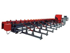 Wholesale Other Manufacturing & Processing Machinery: Rebar Shear-line