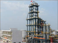 Sell Iso-Butyl Acetate Plant
