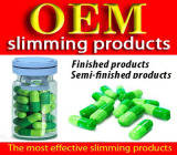 Wholesale slim pills: OEM Private Label Slimming Pills Weight Loss Capsules