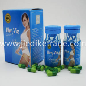 Wholesale weight loss product: Slim Vie Hot Sale Slimming Product of Weight Loss Pills