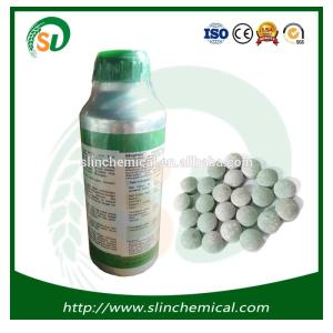 Wholesale rodenticide: Aluminium Phosphide Celphos Phostoxin 56% 57% Tablet Fumigation Chemical