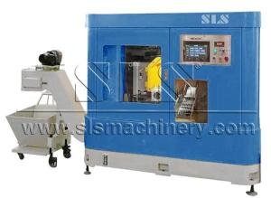 Wholesale electric mist: Full Automatic Solid Bar Cutting Machine