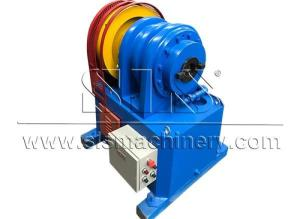 Wholesale electric rotary hammer: Manual Rotary Pipe Swaging Machine