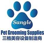 Jiangsu Sangle Bathroom Equipment Co.,Ltd