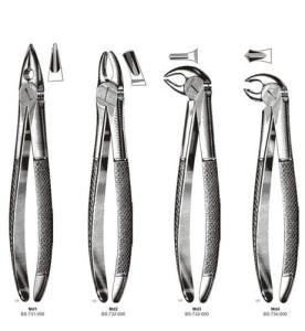 Wholesale dental instrument: Dental Instruments