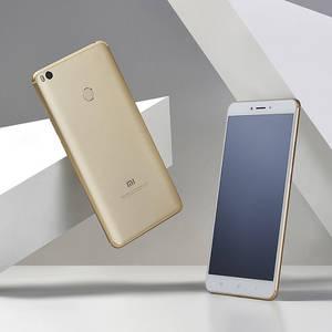 Wholesale smart phone: Xiaomi Mi Max 2 Brandnew