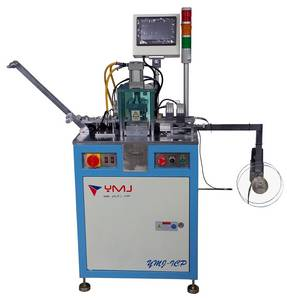 Wholesale chip: Smart IC Card Chips Punching Machine PLC