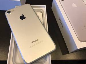 Wholesale iphone paypal: Buy 2 Get 1 Free IPHONE8Plus / Apples IPHONE7+ 32gb,64gb,128gb Paypal Warranty Sale Original New