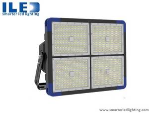 Wholesale Other Outdoor Lighting: 720w LED Habor Lighting
