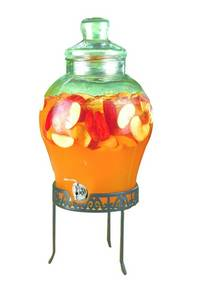 Wholesale Drink Dispensers: Beverage - Drink Dispensers