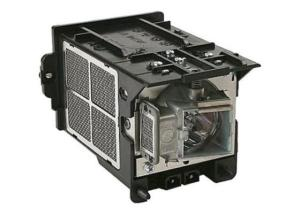 Wholesale projector lamp: BARCO R9832749 Projector Lamp