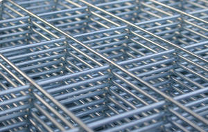 Wholesale Fencing & Edging: Electric Galvanized Welded Wire Mesh Fence Roll Panel