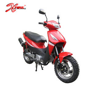 Wholesale motorbike: Like Honda BIZ China Cheap 125cc Motorcycles Used 125cc Cub Motorcycle 125cc Motorbike
