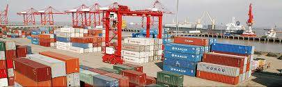 Sell  Logistics services worldwide