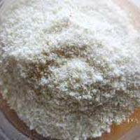 Wholesale dental hygiene: Coconut Flour