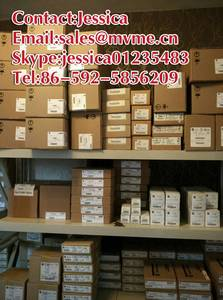 Wholesale Electronics Agents: 22BB033N104	New