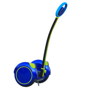 Wholesale personal transporter: Smart Explorer Personal Transporter Self Balancing Electric Scooter
