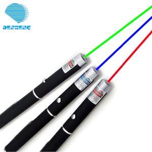 Wholesale laser pointer pen: Laser Pen for Teaching