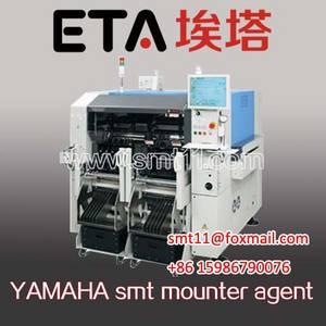 Wholesale cp6 feeder: Yamaha Smt Machine