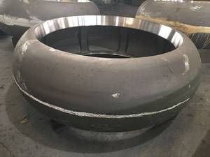 Wholesale mls products: Grinding Roller Tyre