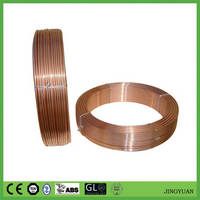 Sell Submerged Arc Welding Wire EM12K