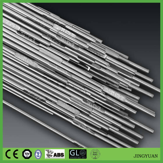 Sell Tig stainless steel welding wire