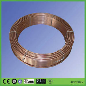 Wholesale submerged arc weld: Submerged Arc Welding Wire(EM12K)
