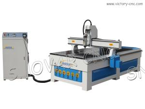Wholesale 1325 cnc router: 1325 Wood Glass Acrylic PVC Cutting Engraving Furniture  CNC Router