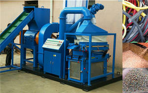 Wholesale copper wire recycling machine: Copper Scrap for Sale Copper Wire Recycling Machine Copper Aluminum Recycling