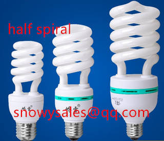 Lighting Bulbs & Tubes: Sell energy saving lamp