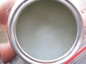 Wholesale slack wax: Slack Wax