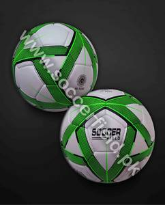 Wholesale Football & Soccer: Club Football, Soccer Ball, Match Ball, Best Quality Soccer Ball, Hand Stitched, Official Size