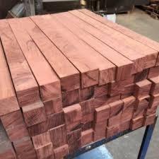 Wholesale Timber: Iroko Lumber, Bubinga Lumber, Teak Lumber